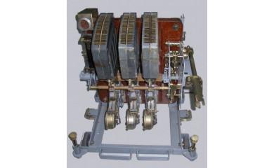 Автомат АВМ-4