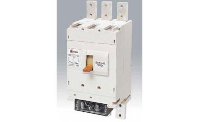 Автоматический выключатель ВА 53-41