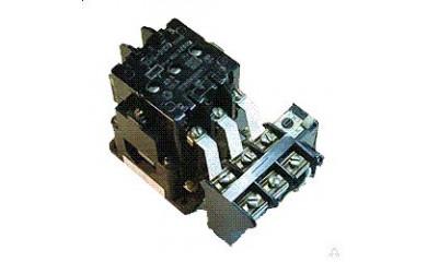 Магнитные пускатели серии ПМА 3310
