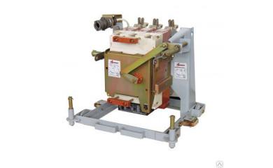 Автоматический выключатель АВ2М 10НВ/СВ (500-1000А) неселективный выкатной