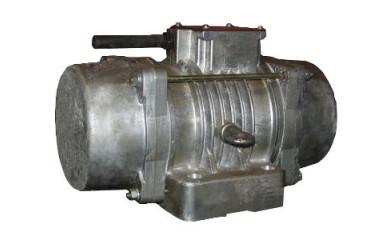 Вибратор повышенной надежности ВИ-107 Н (380в)