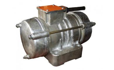 Вибратор повышенной надежности ВИ-9-8 Н (42/380в)