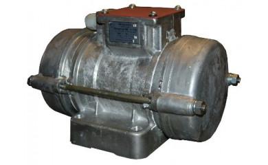 Вибратор повышенной надежности ВИ-9-9 Н (42/360)