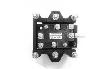 Выключатель концевой КИ Г1 (2т-5т) к-т