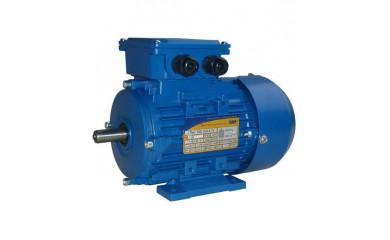 Общепромышленный электродвигатель 5АИ 56 А4