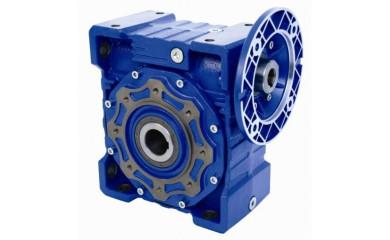 Мотор-редуктор червячный NMRV-110 (НМРВ-110)