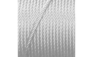 Канат стальной двойной свивки типа ЛК-РО конструкции 6х36 (1+7+7/7+14)+1о.с.